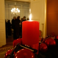 adventskonzert-2018-palais-am-stadthaus-7