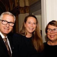 adventskonzert-2018-palais-am-stadthaus-dieter-mann-ira-schwarz