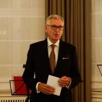 adventskonzert-2018-palais-am-stadthaus-dieter-mann-rede