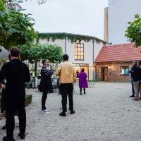 palais-am-stadthaus-artundantique-potsdam-2020-8