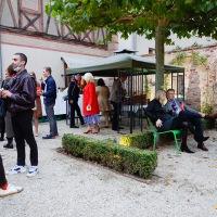 palais-am-stadthaus-artundantique-potsdam-2020-9