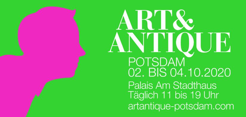 Art & Antique