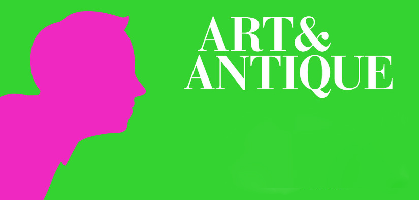 Art & Antique